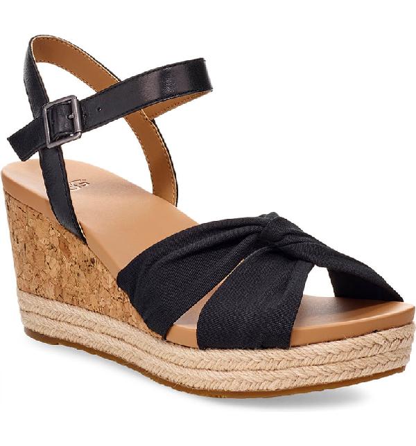 51c8178a085 Shop Ugg Sandals for Women | ModeSens