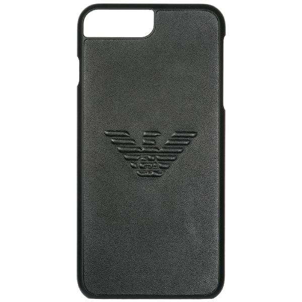 armani case iphone 7