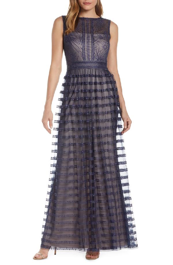954bf07d6bbb Shop Tadashi Shoji Dresses for Women | ModeSens
