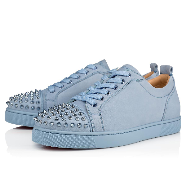 louboutin junior