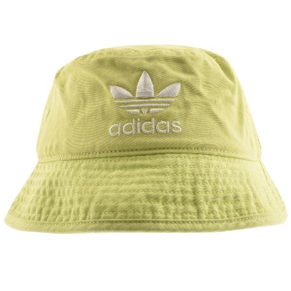 9d79bc8a25b80 Adidas Originals Bucket Hat Green