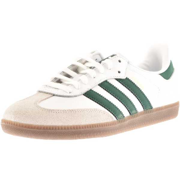 adidas original samba