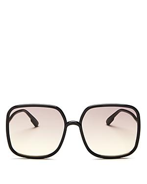 bbd0ad31c2 Dior Stellaire Square Sunglasses
