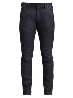 6e4209fa7ac G-Star Raw Rackam Skinny Jeans In Dl Aged Wax Cobler   ModeSens