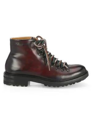 b85b63321a4 COLLECTION Hiking Boots
