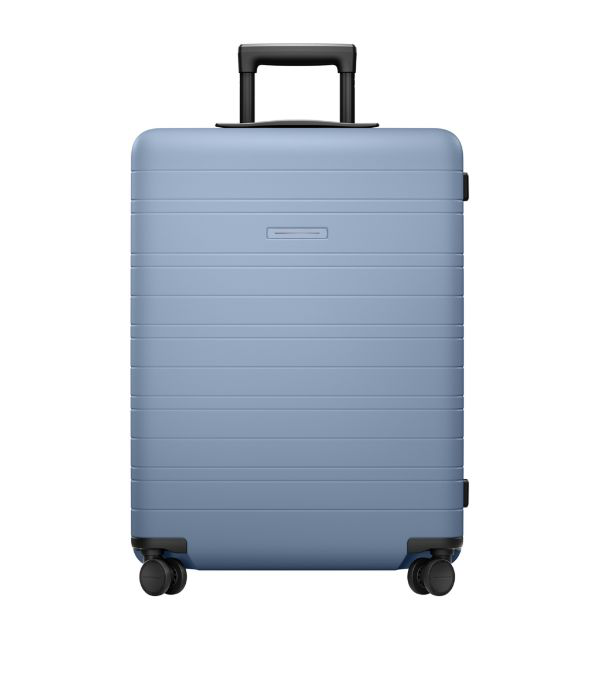 Horizn Studios Check-in H6 Suitcase (64cm)