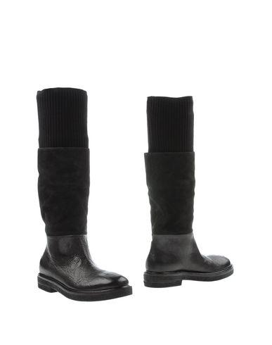 MarsÈLl Boots In Black