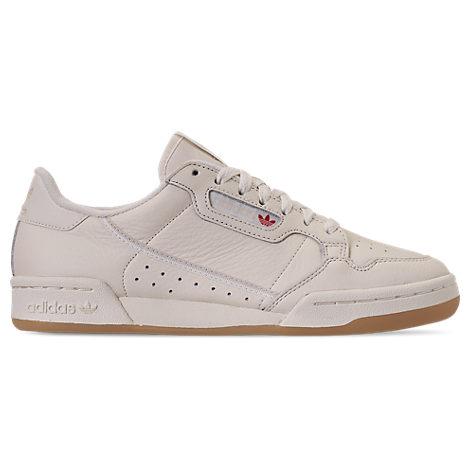 4d0372d39ca27 Adidas Originals Men s Originals Continental 80 Casual Shoes