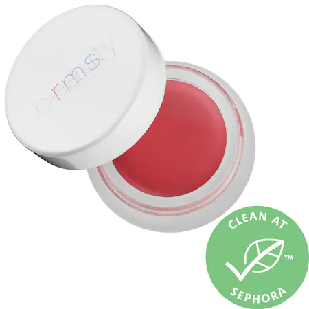 Rms Beauty Lip2Cheek Modest 0.17 Oz/ 4.82 G