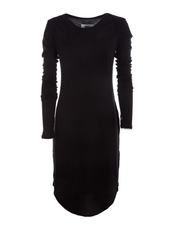 fe546a3dc51 Mm6 Maison Margiela Dresses for Women | ModeSens