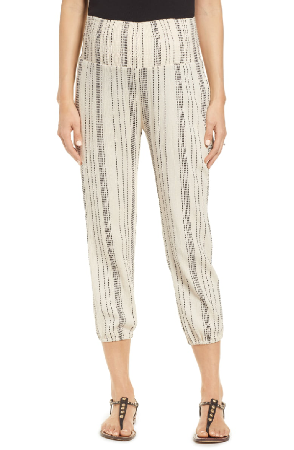 Hatch Beach Pants In Sunita
