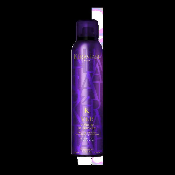 Kerastase Vip Texturizing Spray 6.8 Fl Oz / 200 Ml