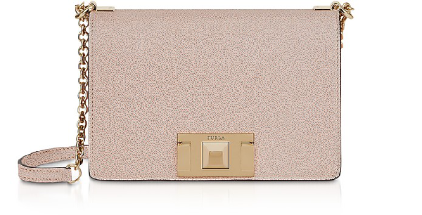 Furla MimÌ Mini Crossbody Bag In Dalia