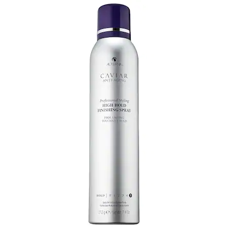 Alterna Haircare Caviar Anti-aging® Working Hairspray 7.4 oz/ 212 G