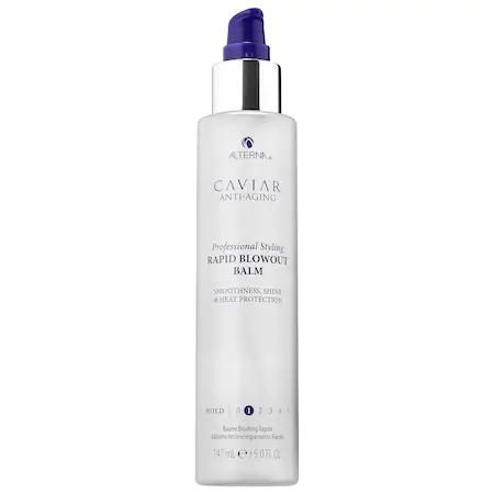 Alterna Haircare Caviar Anti-aging® Rapid Blowout Balm 5 oz/ 147 ml