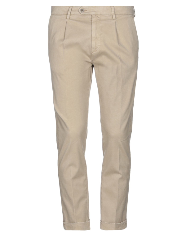 Be Able Trouser In Sand