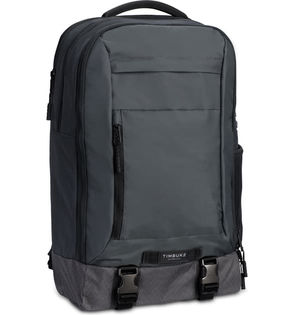 Timbuk2 Authority Backpack In Twilight
