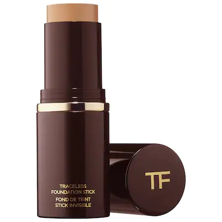 Tom Ford Traceless Foundation Stick 6.5 Sable .5 oz/ 15 G In 06 Sable