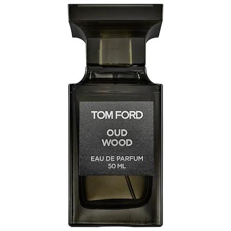 Tom Ford Oud Wood 1.7 oz/ 50 ml Eau De Parfum Spray