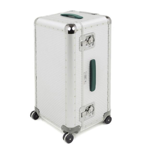 Fpm Bank Pilates Station Spinner Suitcase (80cm)