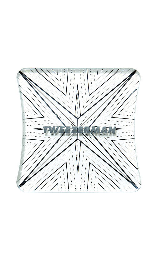 Tweezerman Clear Skin Microderm Tool In N,a