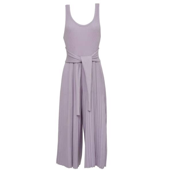 Eleven Six Selina Jumpsuit - Lilac