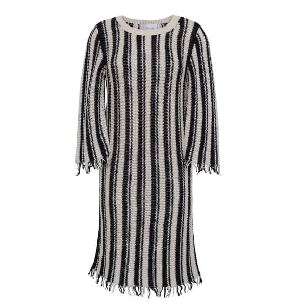 Eleven Six Alexia Dress