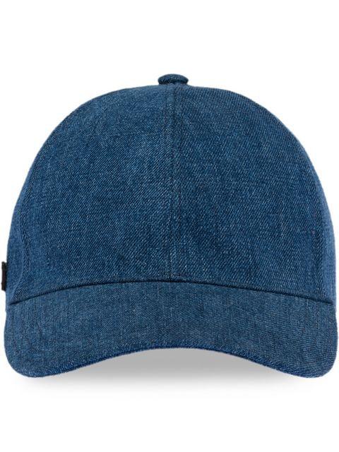 55de1f8d2 Shop Miu Miu Hats for Women | ModeSens