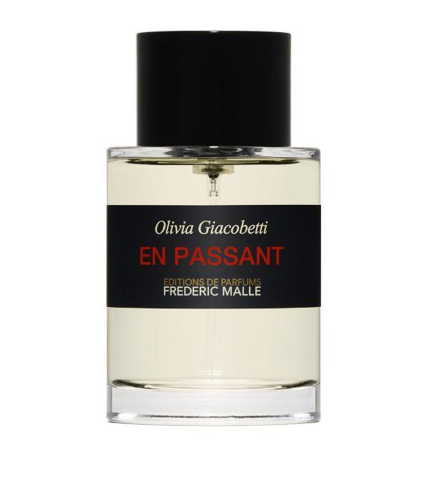 Frederic Malle En Passant Eau De Parfum 3.4 Oz. In White