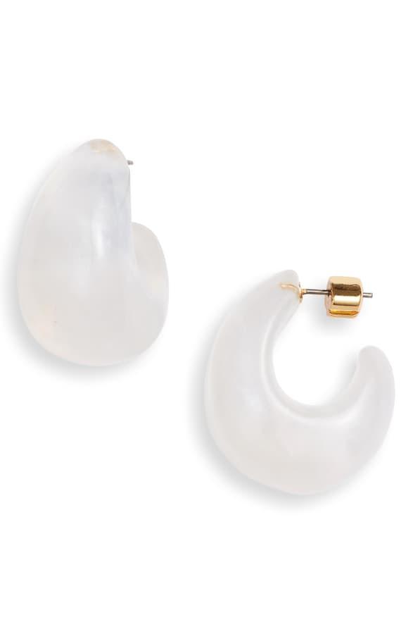 dd723028822aa Shop Kate Spade Earrings for Women | ModeSens