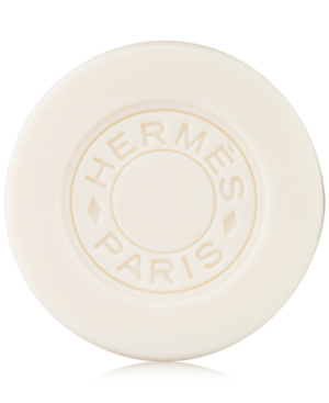 Pre-owned Hermes Twilly D' Perfumed Soap