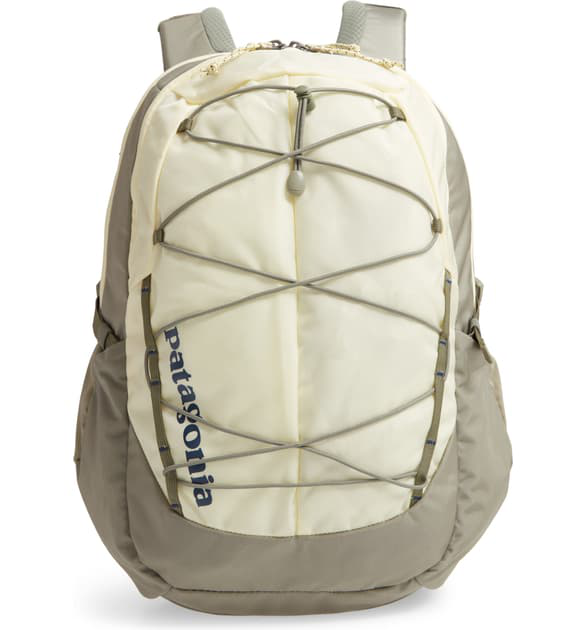 Patagonia 28L Chacabuco Backpack - Yellow In Resin Yellow