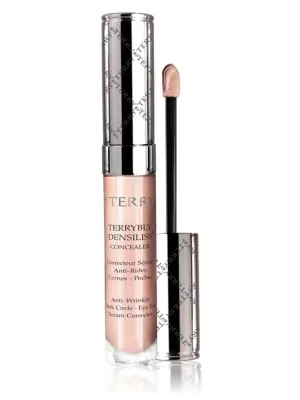 By Terry Women's Terrybly Densiliss Concealer In Pink