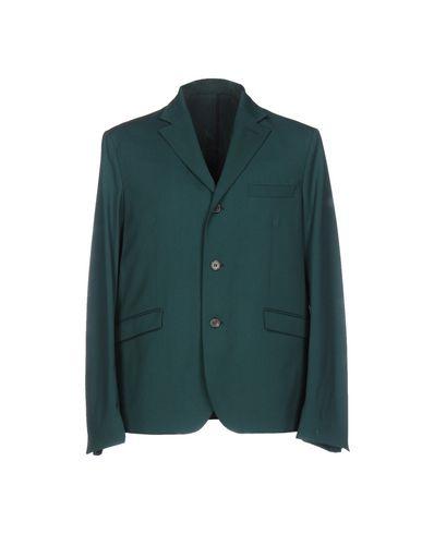 Marni Blazer In Green