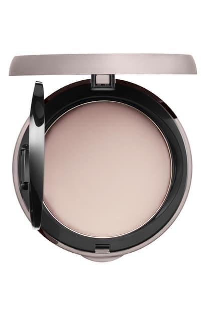 Perricone Md No Makeup Instant Blur Compact Powder Primer