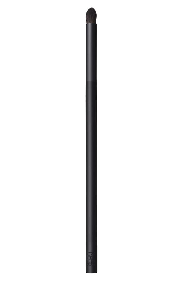 Nars #44 Precision Contour Brush In Colorless