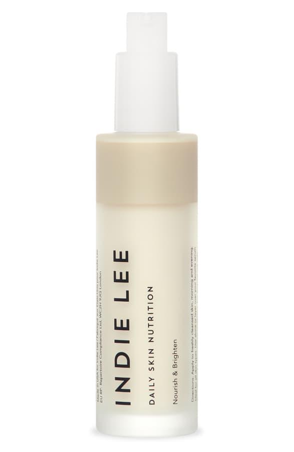 Indie Lee Daily Skin Nutrition Moisturizer, 1.7 oz