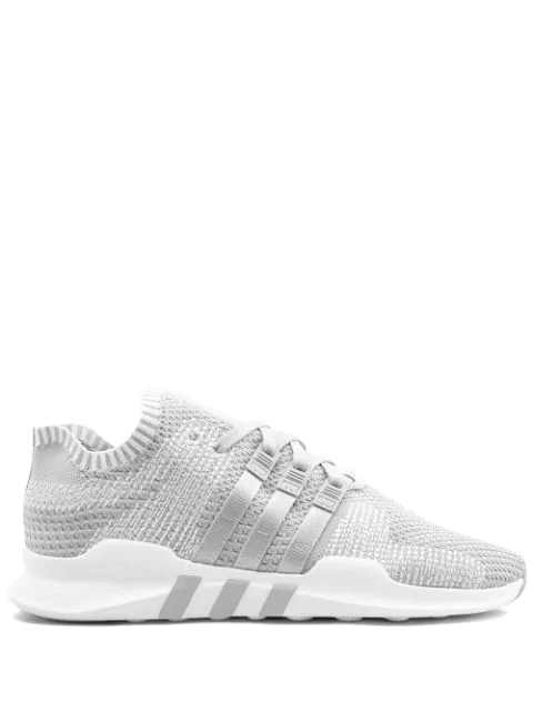 sports shoes 011de 80fc5 Adidas Eqt Support Adv Pk Sneakers - Grey