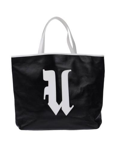 Emanuel Ungaro Handbag In Black