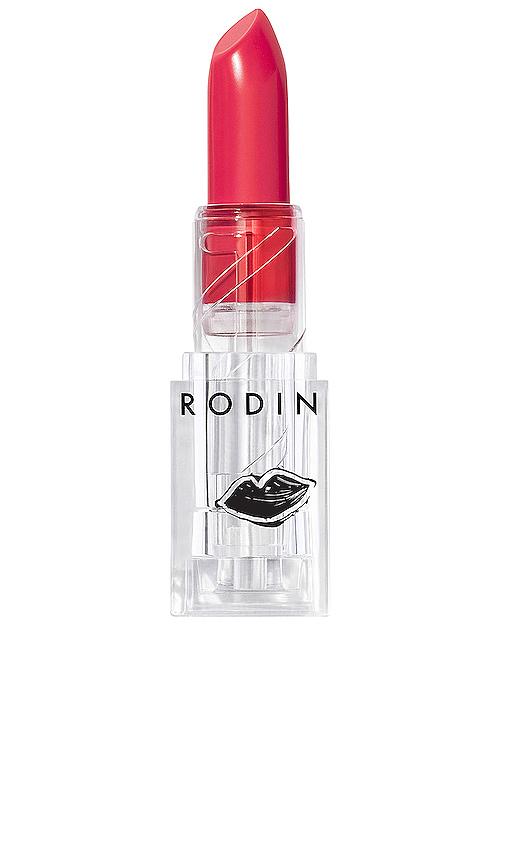 Rodin Luxury Lipstick - Arancia Adore