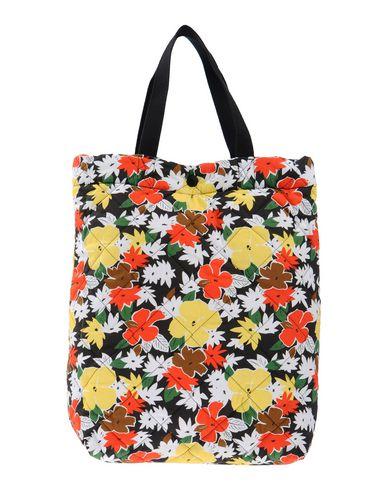Ymc You Must Create Handbag In Yellow
