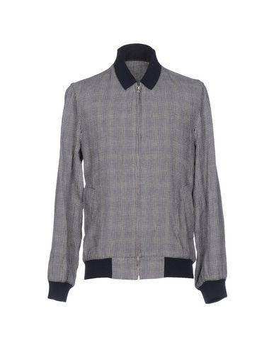 Ymc You Must Create Jackets In Grey