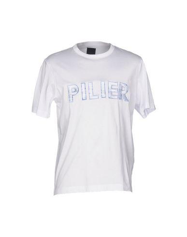 Juun.j T-shirt In White