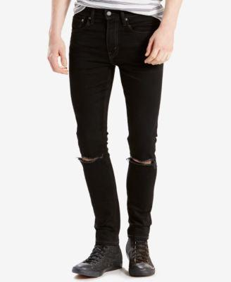 4a8d10c462e368 Levi's Levi'S® 519™ Extreme Skinny Fit Jeans In Fit Rock N Roll ...
