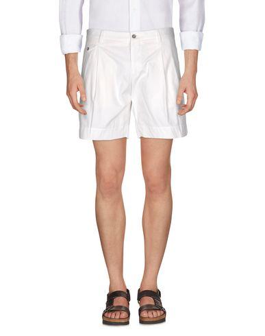 Dolce & Gabbana In White