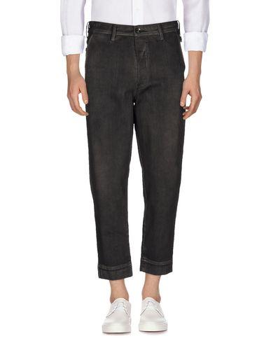 Diesel Jeans In Black