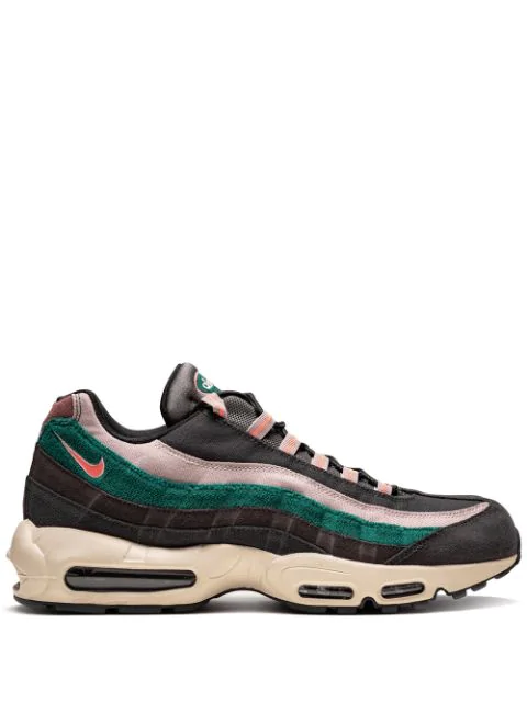 Max Nike Grau Sneakers Air 95 In Prm Grey SzMpUVqG