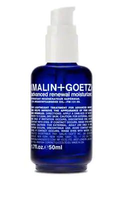 Malin + Goetz Malin+Goetz Advanced Renewal Moisturizer