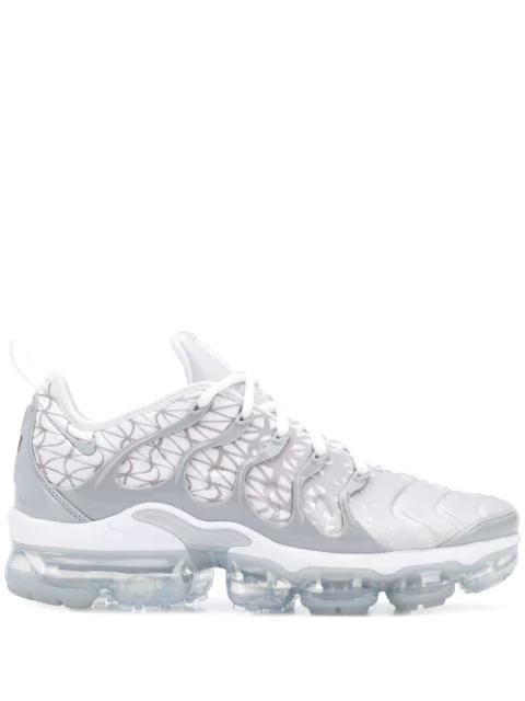Nike Air Vapormax Plus Grey Modesens