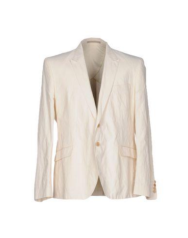 Paul Smith Blazer In White